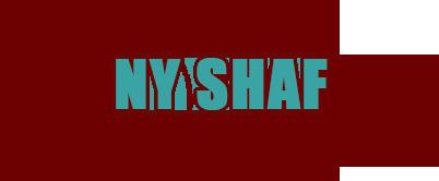 NYSHAF